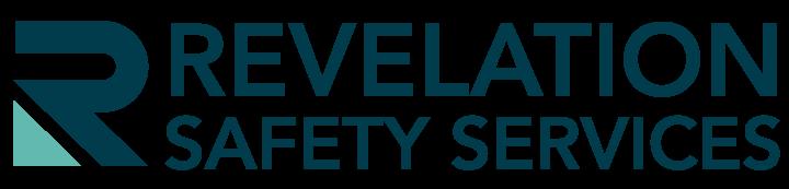 Revelation Safety